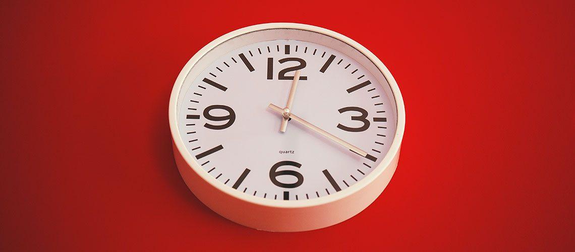orologi-da-parete