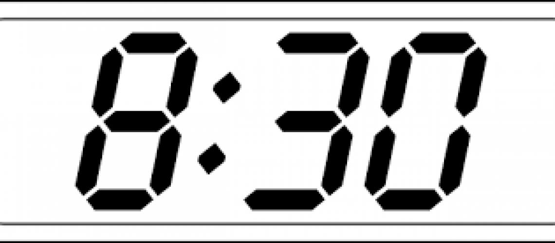 orologio-digitale